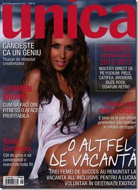 unica-aug-2012-cover-b