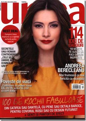 cover-unica-nov