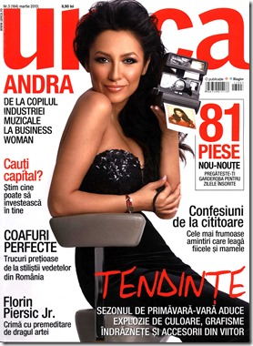 cover-unica-mar-2013