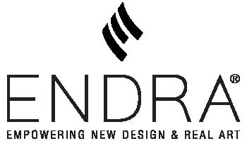 Blog ENDRA
